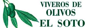 Viveros El Soto